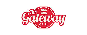 GatewayGrillHHLogo.jpg