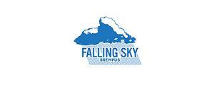 FallingSkyHHLogo.jpg