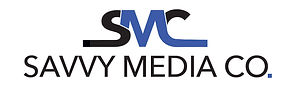 Savvy Media Co Logo2.jpg