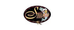 SteelheadHHLogo.jpg