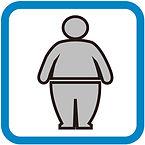体脂肪.jpg