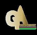 goldenagelogo.png