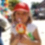 IMG_7338_edited_edited_edited.jpg