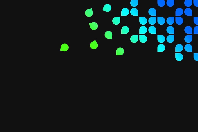 blue_green_black_dots_circles_276_3840x2160_edited_edited.jpg