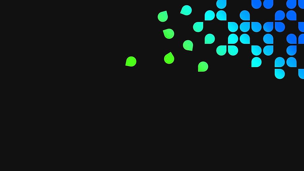 blue_green_black_dots_circles_276_3840x2160.jpg