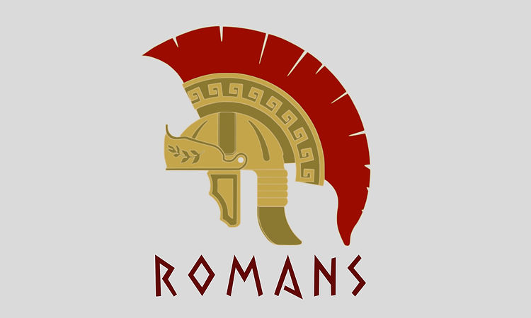 Romans-Main-Slide.jpg
