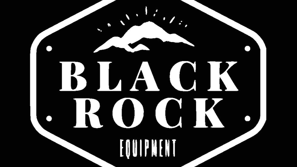 Black ROCK BEAR .mp4