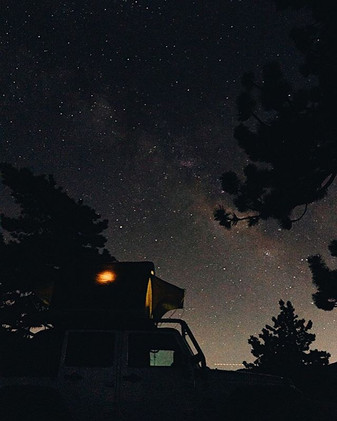 Stargazing just got a whole lot better ?