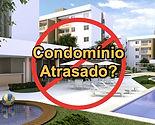 CondominioAtrasado.jpg