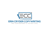 Logo Image 2_edited.png