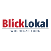 logo_bliclokal.png