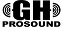 logo_gh.png