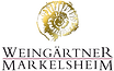 logo markelsheim.png