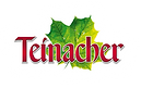 teinacher-logo.png