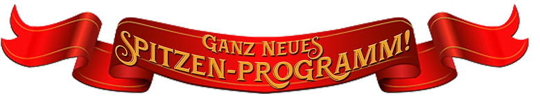 Band Neues Programm.png