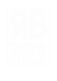 Logo_RB_Show_Solutions_weiß.png