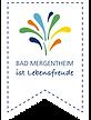 0098-FFWA_MGH_Markensiegel_zurAuswahl_170307.png