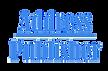 Logo5_bearbeitet.png
