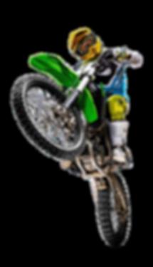 Motorrad freigestellt_bearbeitet.png