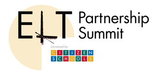 ELT Partnership Summit