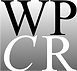 Official WPCR logo.png