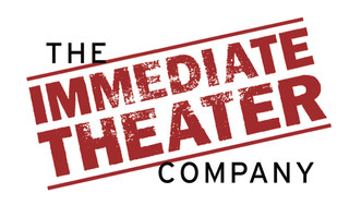 Immediate Theater Company