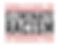 CERB logo (1).png
