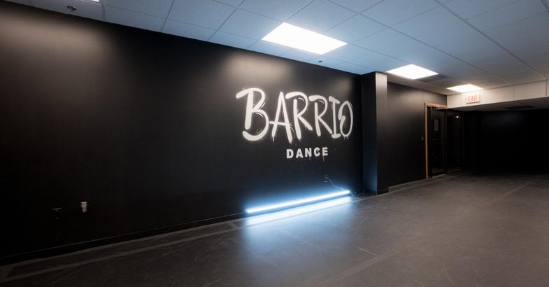 Barrio Google pictures-3.jpg