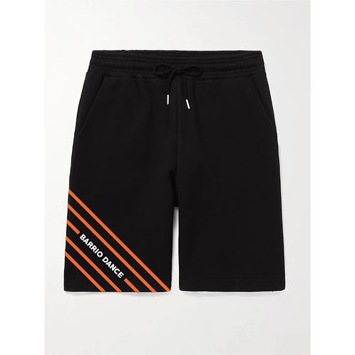 Summer 21 Shorts
