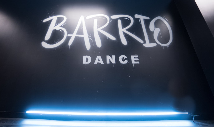Barrio Google pictures-4.jpg