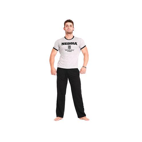 NEBBIA T-Shirt 983
