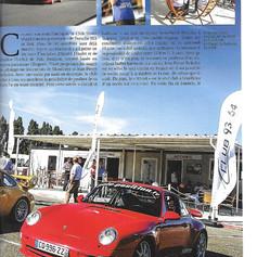 GermanCarsSeptembre2014_2_page-0001.jpg