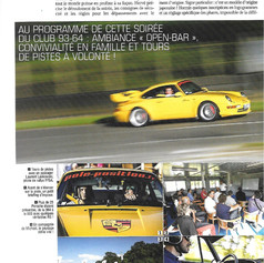 GermanCarsSeptembre2014_3_page-0001.jpg