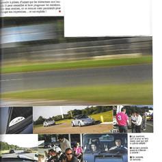 GermanCarsSeptembre2014_4_page-0001.jpg