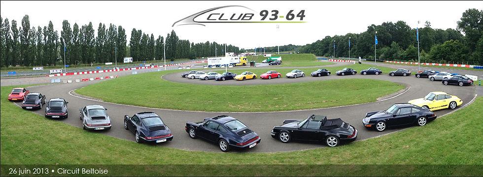 panoramique-club93-64 (4).jpg