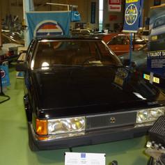 P1040426.JPG