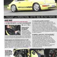 GermanCarsJanvier2013_3_page-0001.jpg