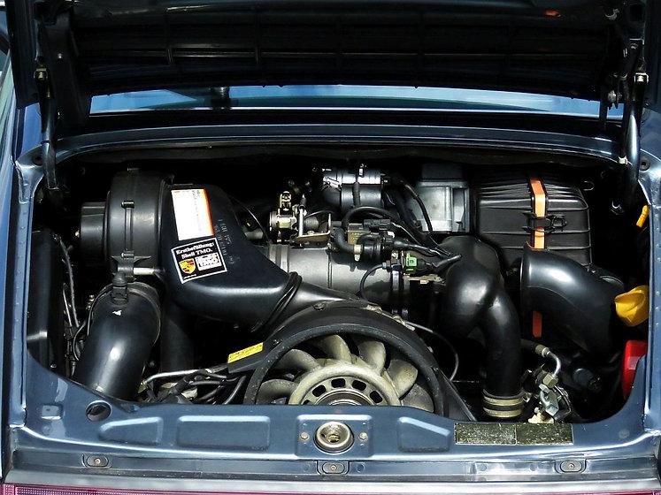 Moteur 964.jpg