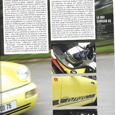 GermanCarsJanvier2013_2_page-0001.jpg