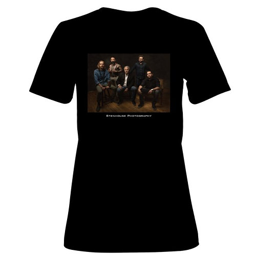 Group Men's Tshirt