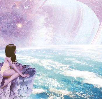 ARE YOU AN INDIGO SOUL? 10 signs you are an indigo child/adult.