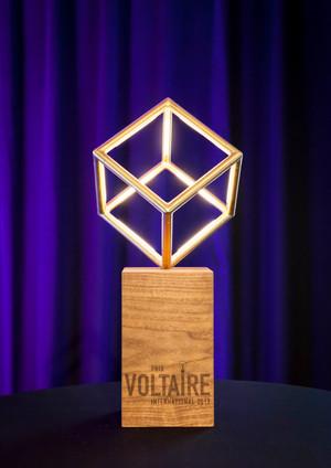 Prix_Voltaire_foto_klein.jpg