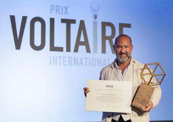 Prix Voltaire 2019_WORK GROOT.jpg