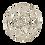 Thumbnail: Rhombi Pendant