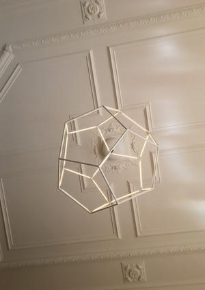 Dod_large_white_light_antique_stucco.jpg