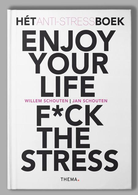 Enjoy your life_schaduw_groot.jpg