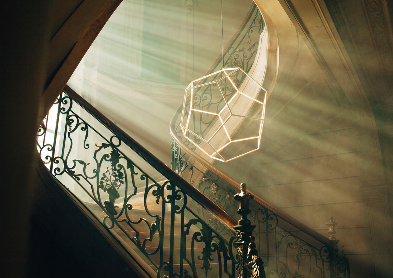 Dodo_light_stairs.jpg