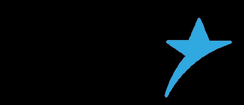 Shooting-Logo-Field-Hockey-Tournament.pn