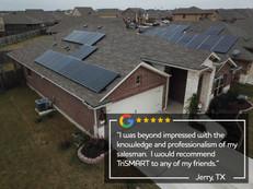 review-solar-4.jpg