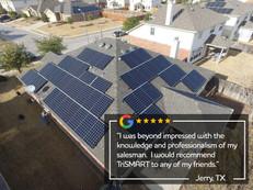 solar-review-1.jpg